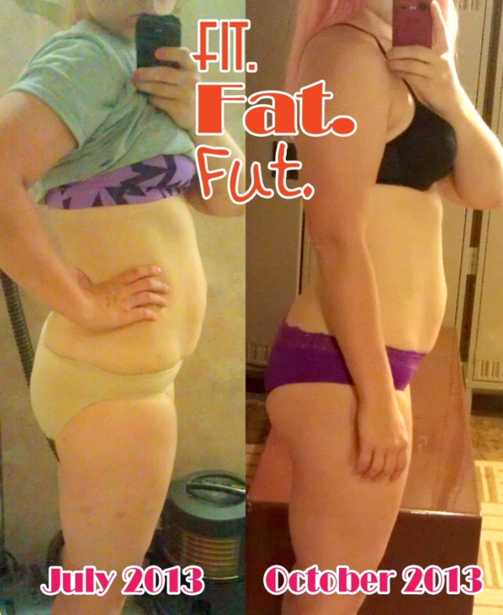 July2013toOctober2013GluteHamProgress